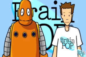about-brainpop