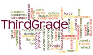3_grade