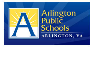PArlington-County-Public-Schools-