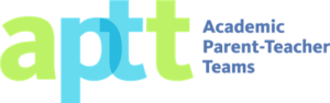 aptt-logo-no-wested