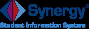 synergy-sis-logo