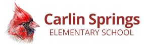Carlin Springs