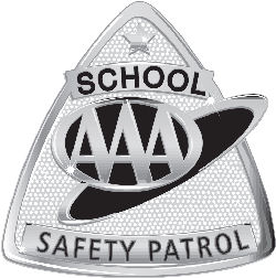 Image result for AAA safety patrols