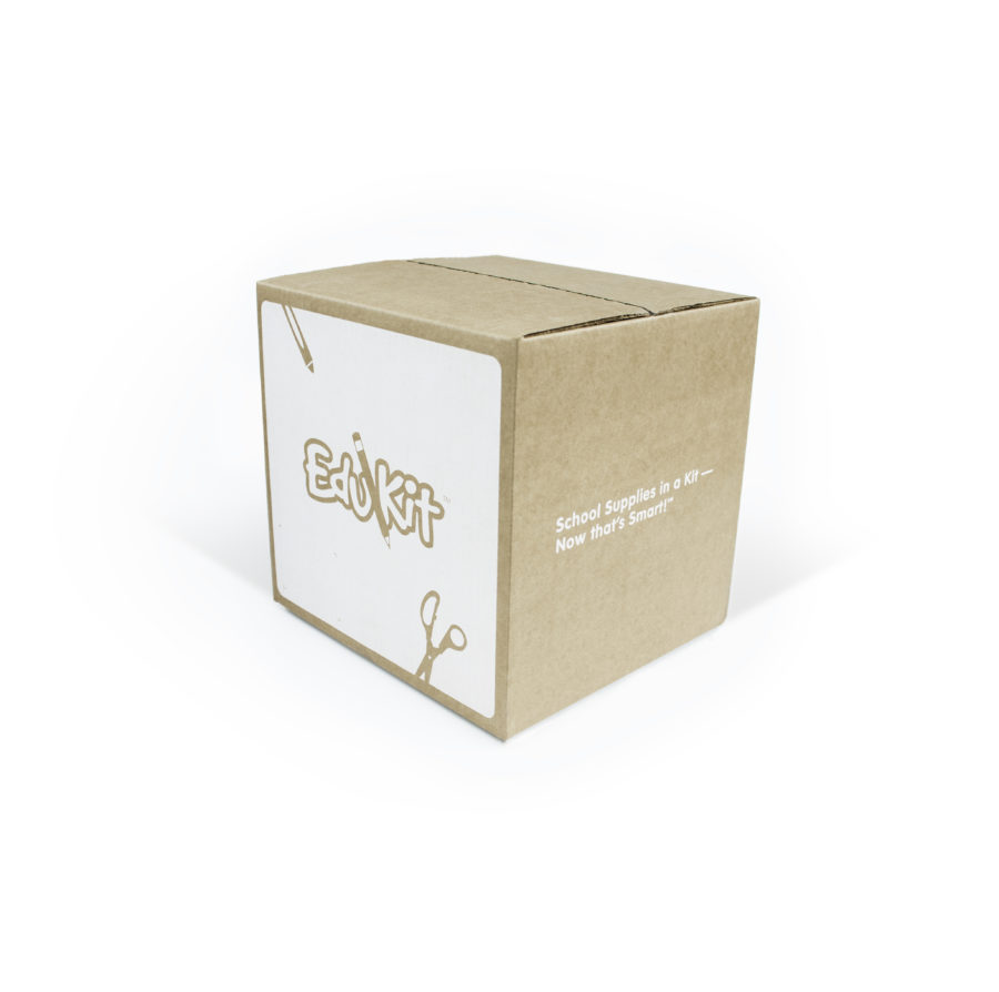 EduKit Supplies Picture
