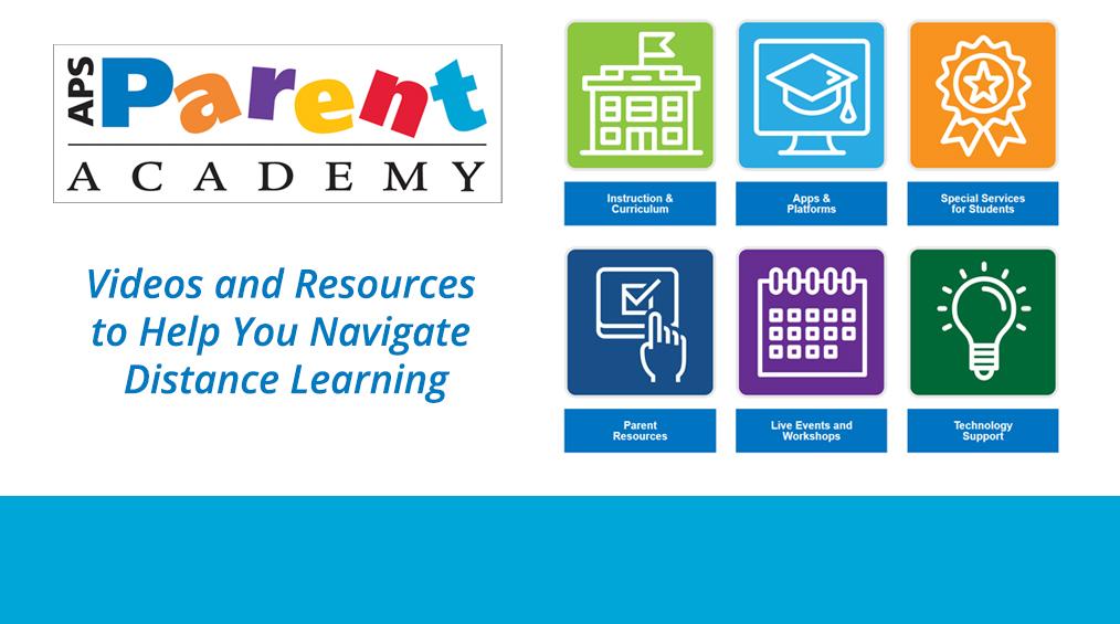 Academia dos Pais / Academia de Padres