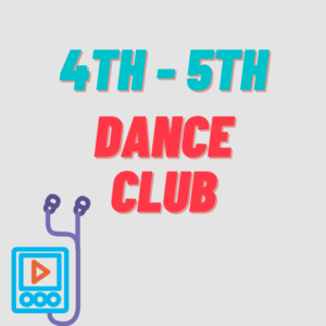4th - 5th dance club copy 2