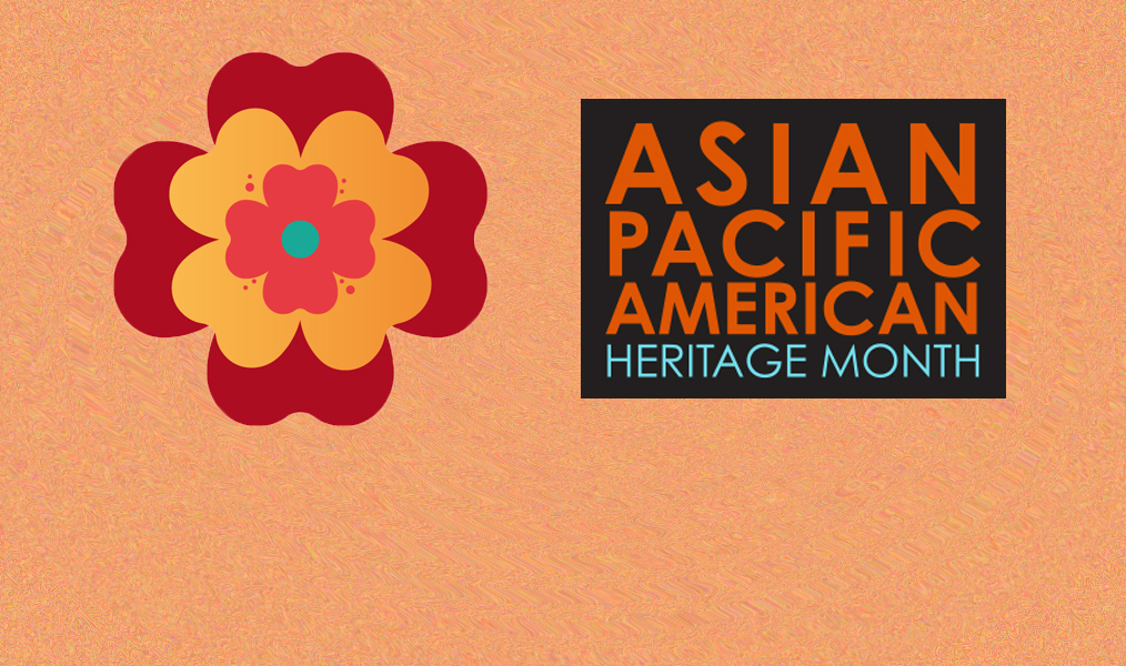APS Celebrates Asian Pacific American Heritage Month