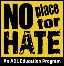 没有仇恨计划的地方